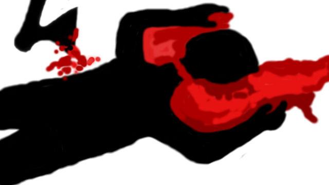 The murder of Afrazul Shaikh in Rajsamand Rajasthan by Hindutva fanatic Shambhulal Raigar