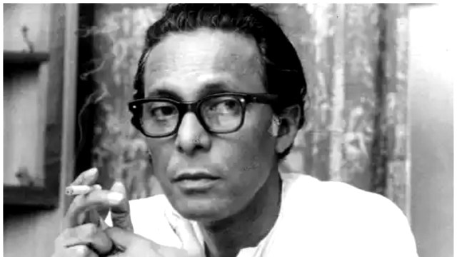 Curtain Drop: Mrinal Sen passed away at the age of 95