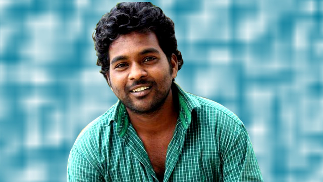 Rohith Vemula Institutional Murder