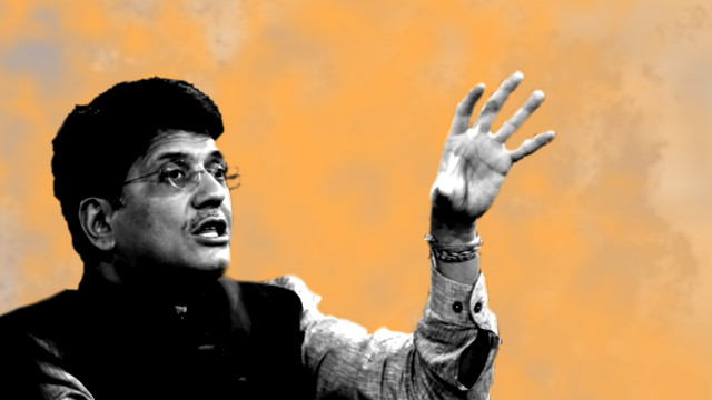 Union Budget 2019 by Piyush Goyal was not a vote-on-account but a full-fledged budget