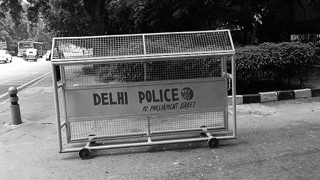 Delhi Police agitation: What lies behind the protests?