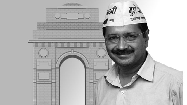 Delhi Assembly election 2020: Euphoria and lessons from AAP victory