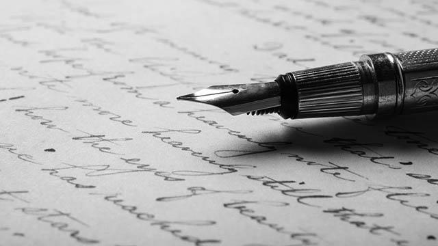 Open Letter to Sunaina Patel