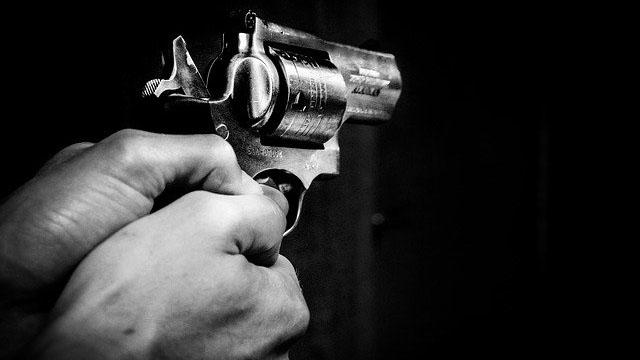 "Vikas Dubey's ""encounter"" didn't kill the mafia but strengthened its rule"
