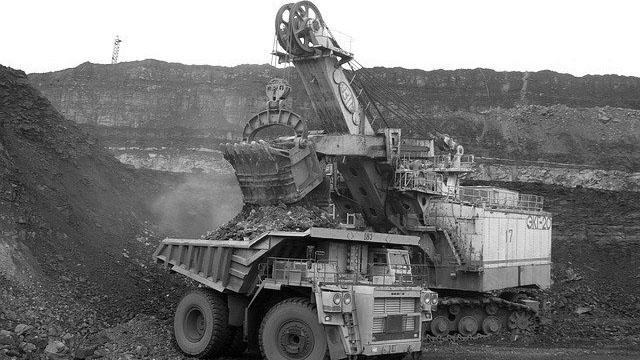 The all-India coal mine strike must achieve success against Modi's privatisation drive