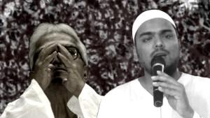 "Bengali Bhadralok's ""secular"" Islamophobia manifested in anti-Abbas Siddique slurs"