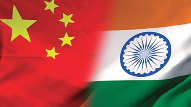 India-China de-escalation at Gogra proved bilateral dialogue's efficiency