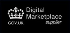 Image result for Digital Outcomes and Specialists and Management Consultancy supplier