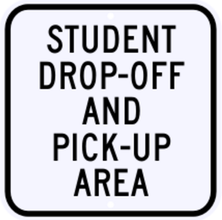 Parkridge Elementary School / Homepage