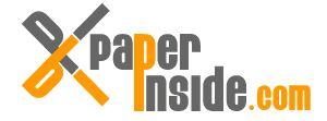 paperinside