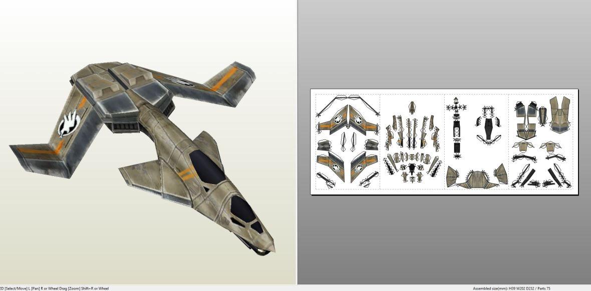 commandconquerfirehawk