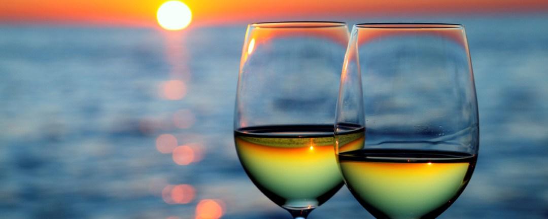 HOME_GALLERIA__0001_wine sunset