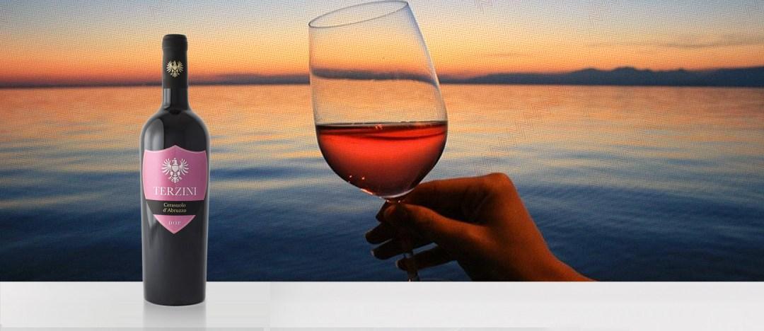 winetips_cerasuolo_terzini