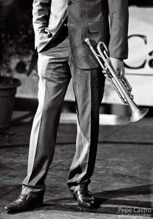 Jesse-Davis-Quintet_2