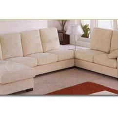 Y Sofa Modular Sectional Leather Sillones Sofas 05