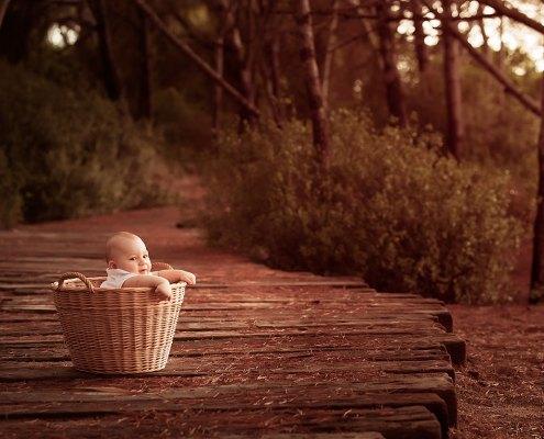 fotos de bebes, fotografia de bebes