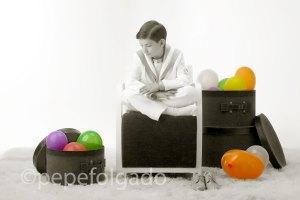 fotos de comunión, fotografia de comunión, fotografia artística de comunión en valencia, españa