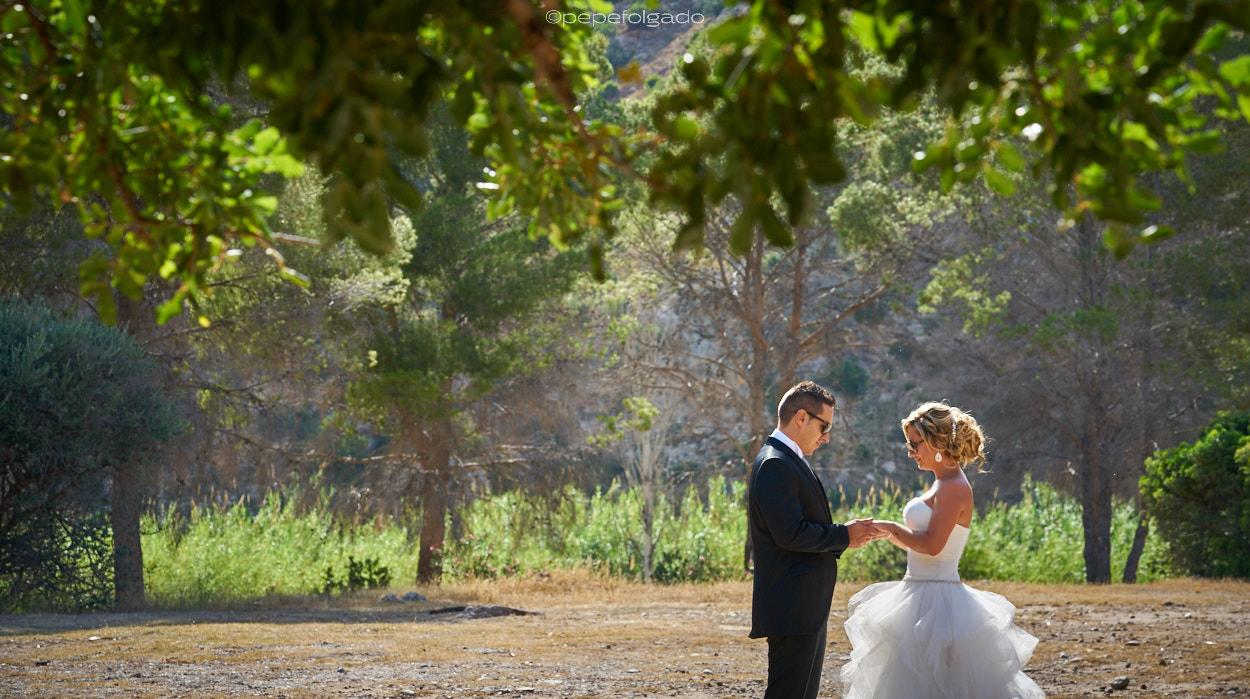 fotos de boda, fotografia de boda