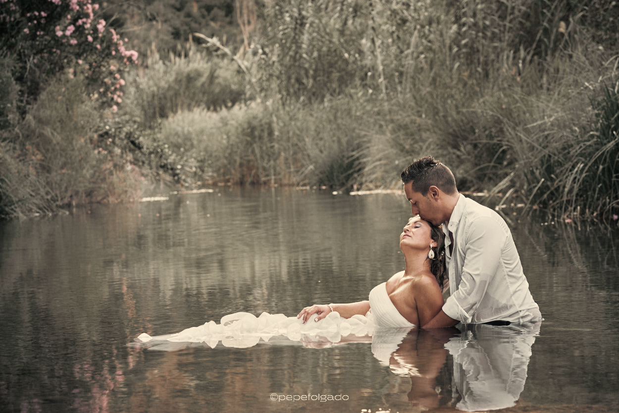 fotos boda, fotografia boda