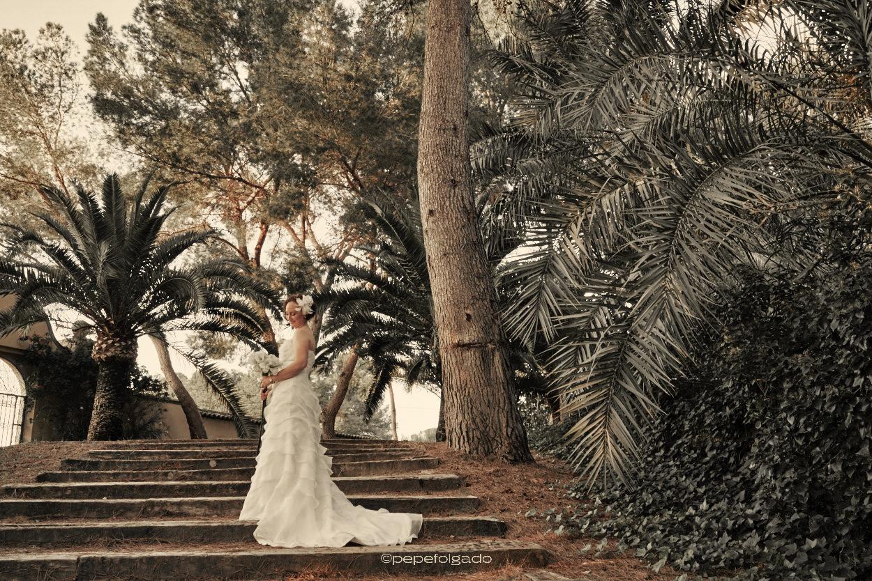 fotos de boda, fotos de postboda, exteriores de boda