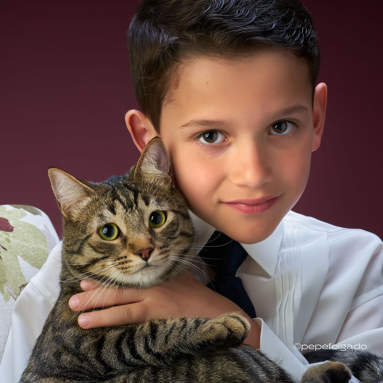 fotos de mascotas, fotos de animales, pepe folgado fotografía.
