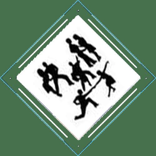 agenzia intrattenimento matrimoni