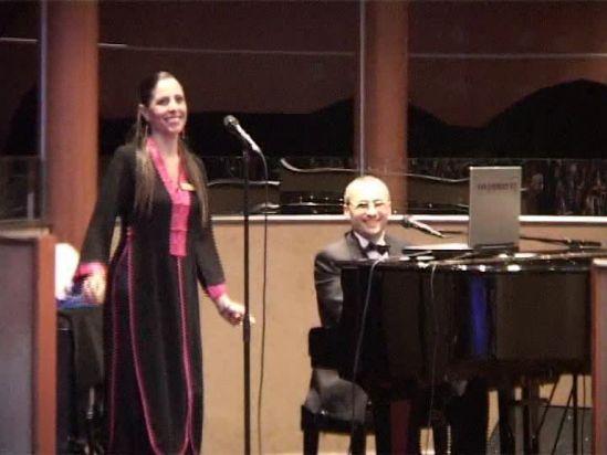 duo pianobar