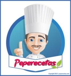 peperecetas.com