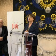 Martine Aubry associations coronavirus solidarité