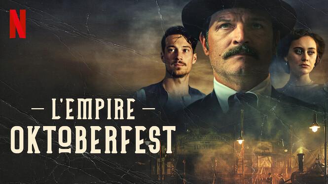 Empire Oktoberfest