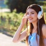 musica-spotify-tenerife-turismo