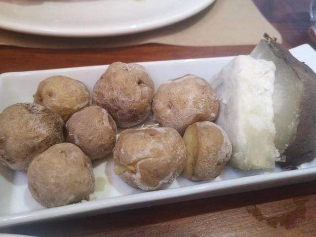 restaurante-san-diego-guarnición
