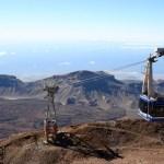 teleférico-teide-volcano