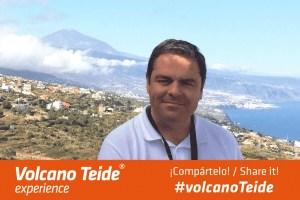 funevent volcano