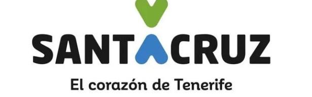Santa Cruz, marca turística