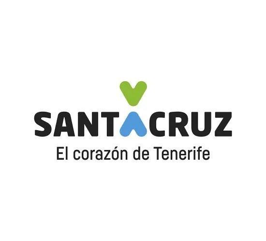 SANTACRUZ-PRINCIPAL