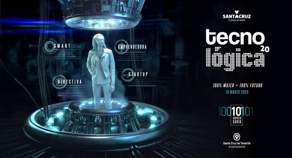 tecnologica santa cruz 2020 portada