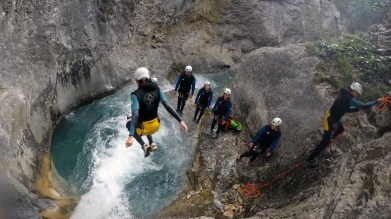 cest-quoi-le-canyoning