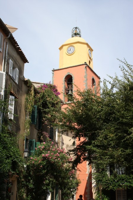 south-of-france-2361794_1280