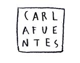 CARLA FUENTES