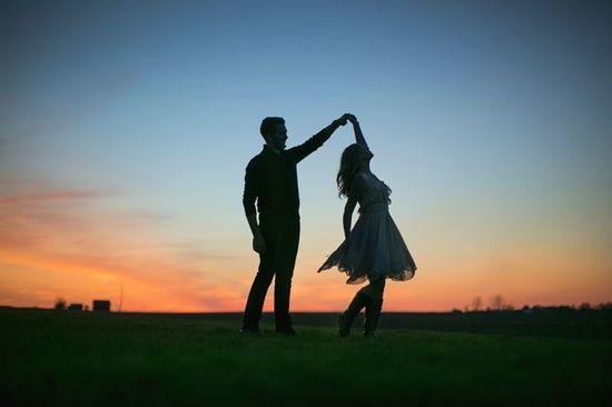 15 sports fun à pratiquer en couple - Pépites d'amour
