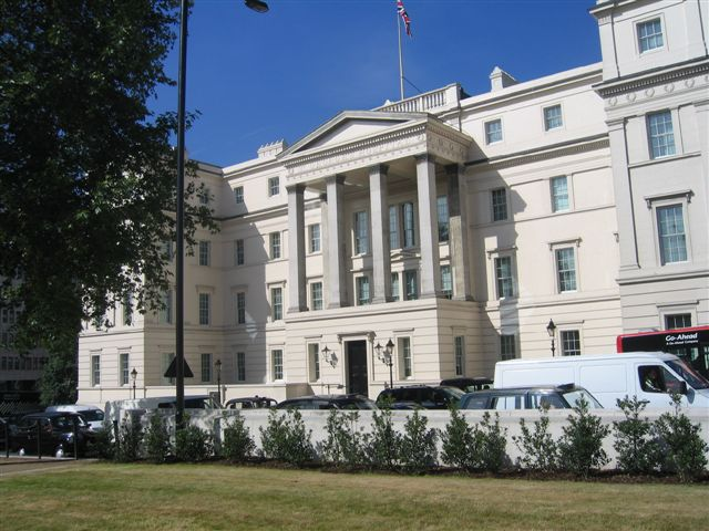 Image result for the lanesborough