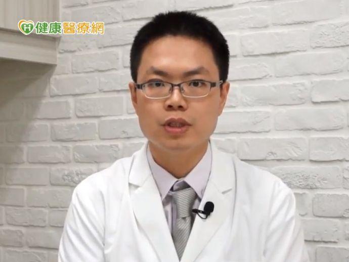 乳癌肝轉移腫瘤大如手掌  CDK4/6抑制劑助縮30%