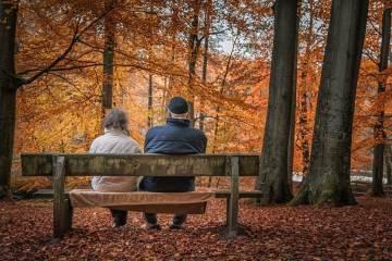 Rodičovský dôchodok a odchod do dôchodku po novom