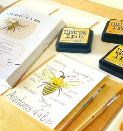 Bee \u0026 Honey Unit Study   Living Books [ 2448 x 2448 Pixel ]