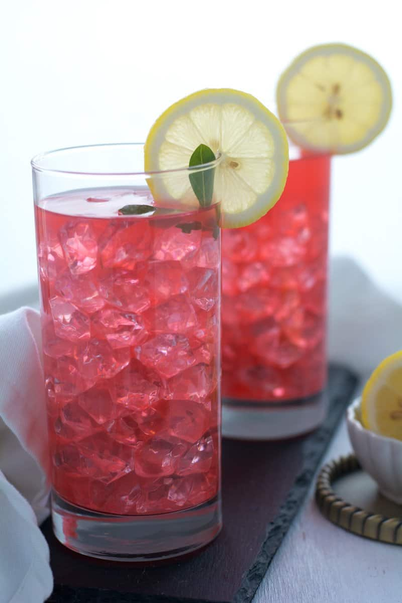 watermelon-lemonade-recipe