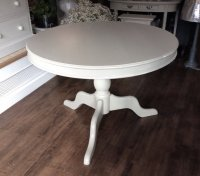 Hand Painted Furniture - Chairs & Tables For Sale - Hand ...
