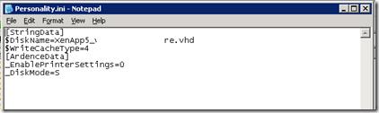 2013-11-08 10_25_26-s-ts2004 - Remote Desktop Connection