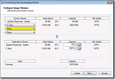 2013-12-18 12_08_13-KB-VDI-PT on kb-esx01.kaagenbraassem.lan