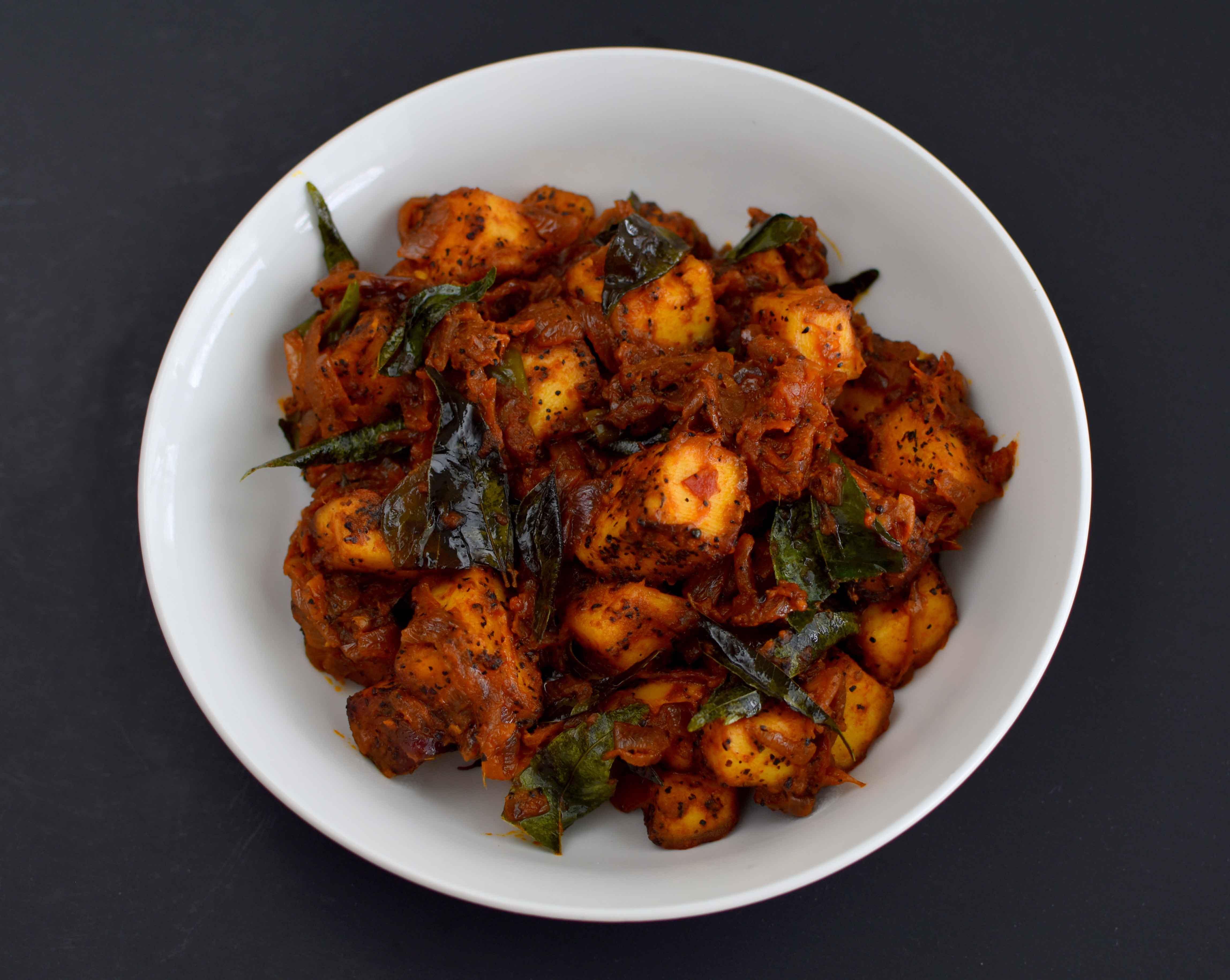 paneer-pepper-masala-1
